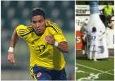 Las borracheras del pasado que borraron a Dayro Moreno de la Selección Colombia