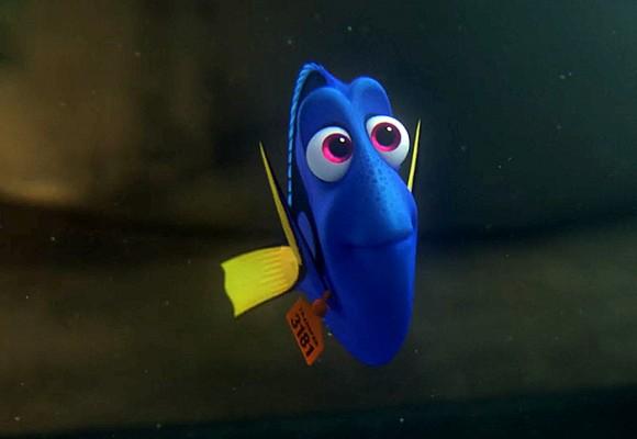 La última película de Pixar hace revolcar en su tumba a Steve Jobs