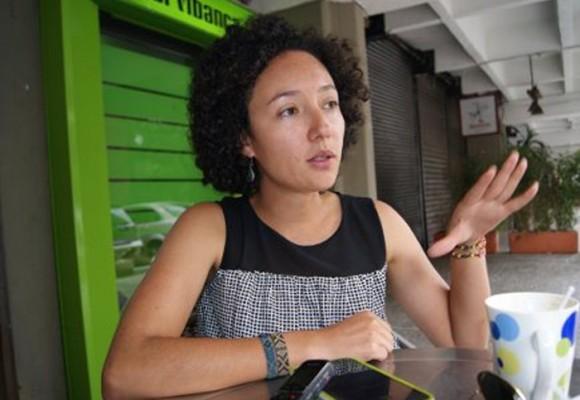 Paramilitares amenazan a movimiento Ríos Vivos