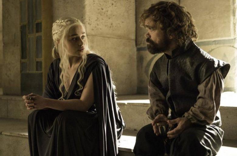 El decepcionante capítulo final de la peor temporada de Game of Thrones