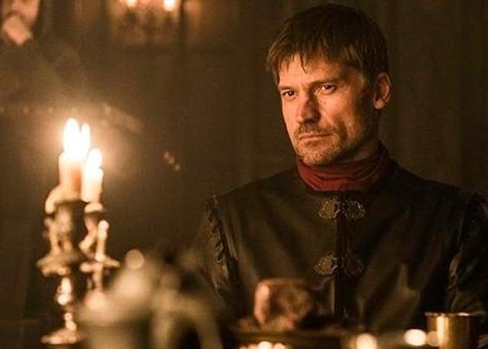 ¿El mejor episodio en la historia de Game of Thrones?