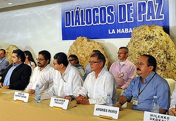 Poder Electoral: el quinto poder colombiano