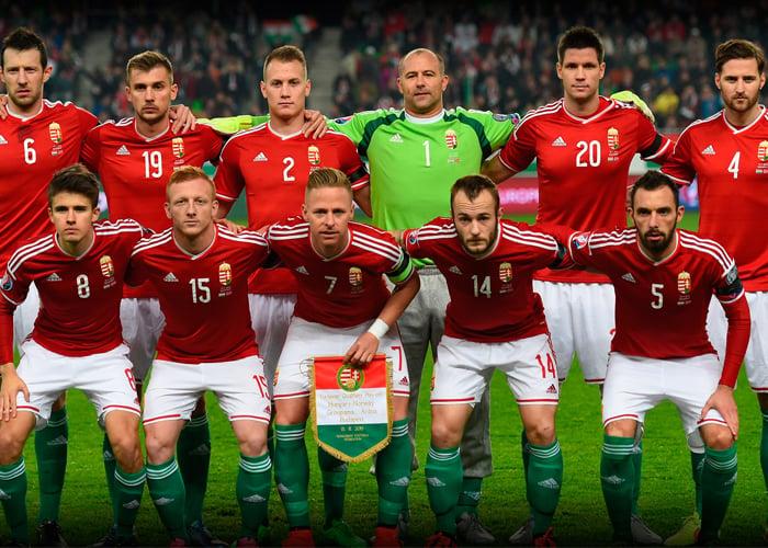El regreso del fútbol húngaro