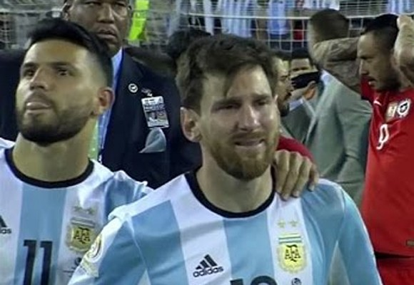 Colombia y Latinoamérica le deben mucho al fútbol argentino