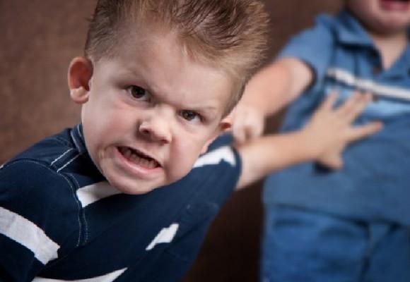 La maldición de tener hijos