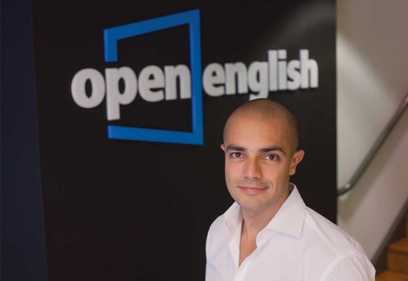 ¿Así funciona la estafa de Open English?