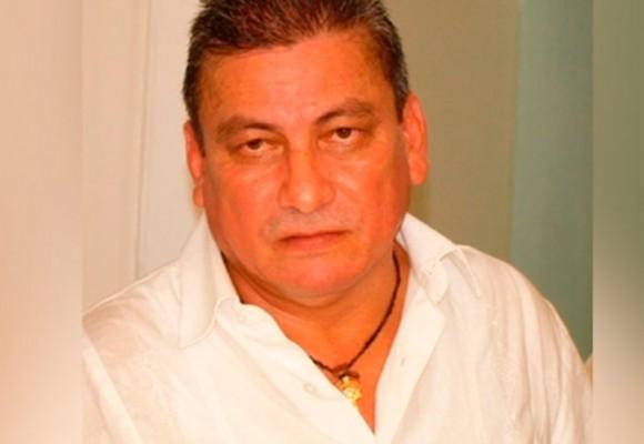 Denuncia de Las2orillas reactivó el proceso contra el congresista Orjuela que terminó destituido