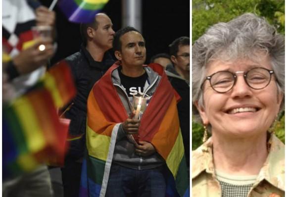 La masacre de Orlando o el terror de la intolerancia