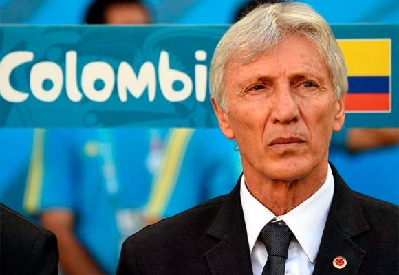 Con esta filosofía Pékerman logró poner a Colombia en la ruta de la victoria