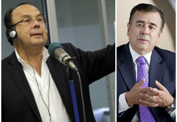 El Doctor Peláez le dará cátedra esta noche a Javier Hernández Bonnet