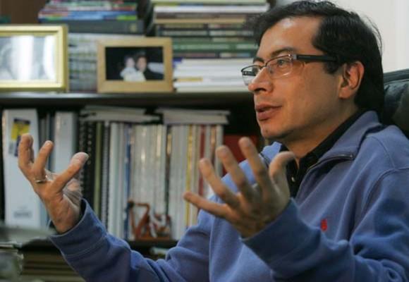El oportunista y muy equivocado trino de Petro sobre el relleno sanitario de Doña Juana