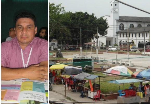 Puerto Asís se alista para ser zona de concentración de las Farc