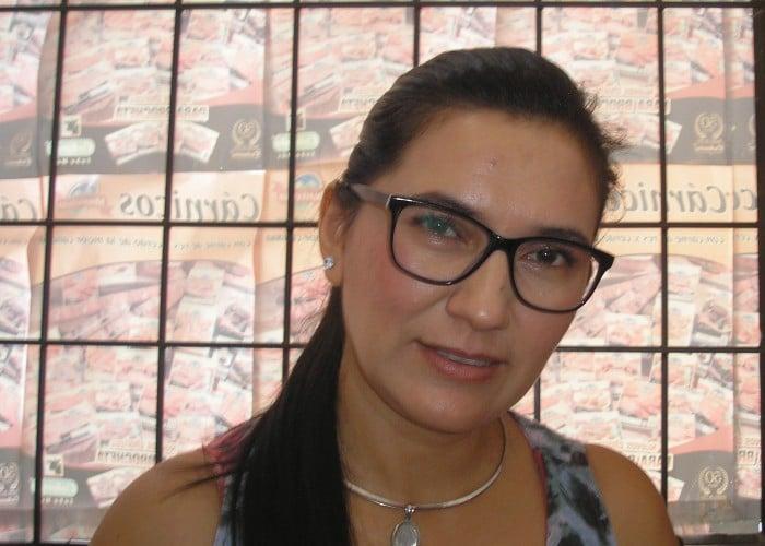 'Nosotros no vendemos productos vencidos': representante legal de Colanta