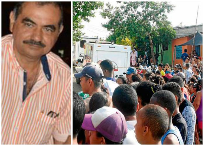 Tribunal de Sucre anula elección de alcalde de Sampués