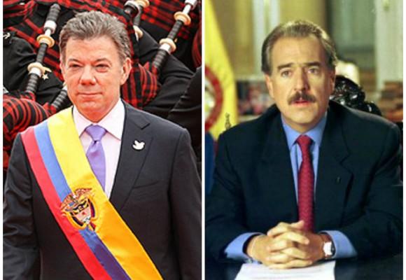 La política colombiana, una guerra de tronos