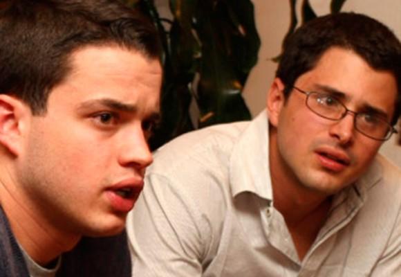 El negocio que no les salió a los hermanos Uribe Moreno en Bucaramanga