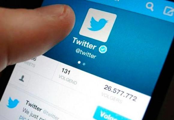 ¿Cómo así que Twitter quiere cobrar?