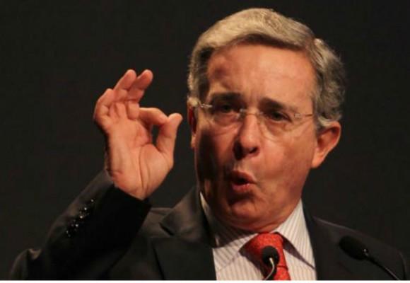 Así se le hundió a Uribe el Estatuto Antiterrorista