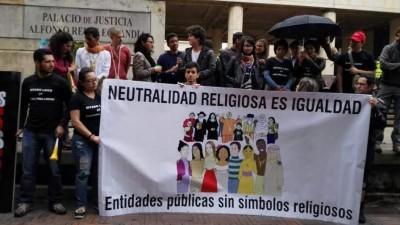 Ateos grupo
