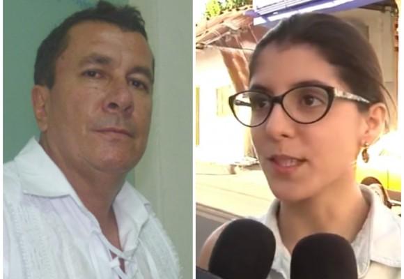 El Concejal del Huila que cobra por dar entrevistas