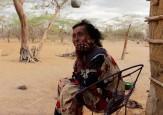 Jorgina, una trans wayuu de 76 años desterrada por su tribu: VIDEO