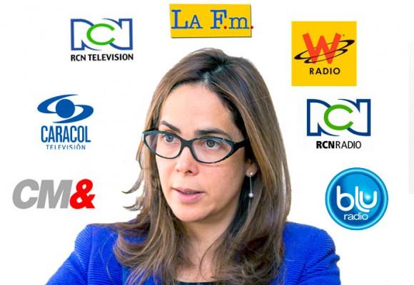"""""""LA MILLONARIA INVERSIÓN EN PUBLICIDAD DEL MINISTERIO DE EDUCACIÓN"""""""