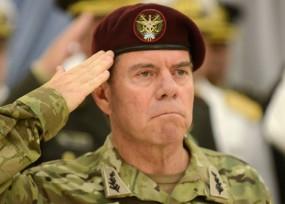 El general argentino que liderará la misión de verificación de la ONU en Colombia