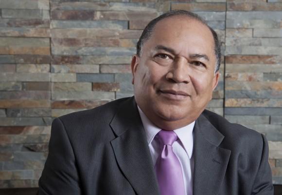 Amylkar Acosta a punto lograr ser nombrado gobernador (E) de La Guajira
