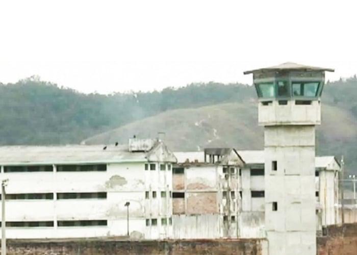 La mega cárcel que tendrá Popayán