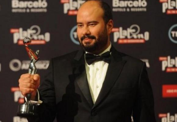 La consagración de Ciro Guerra como número 1 del cine hispanomericano