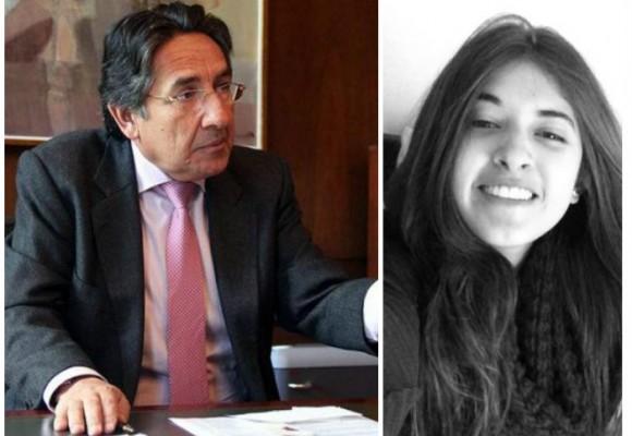 La muerte de la alumna del English School, otro caso para Martínez