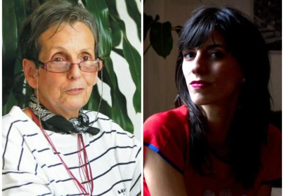 Ni Florence Thomas ni Catalina Ruiz-Navarro: esta vez discrepo con las dos