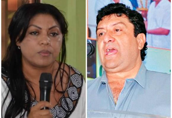 Cambio Radical: el partido de los avales que le han hecho daño a La Guajira