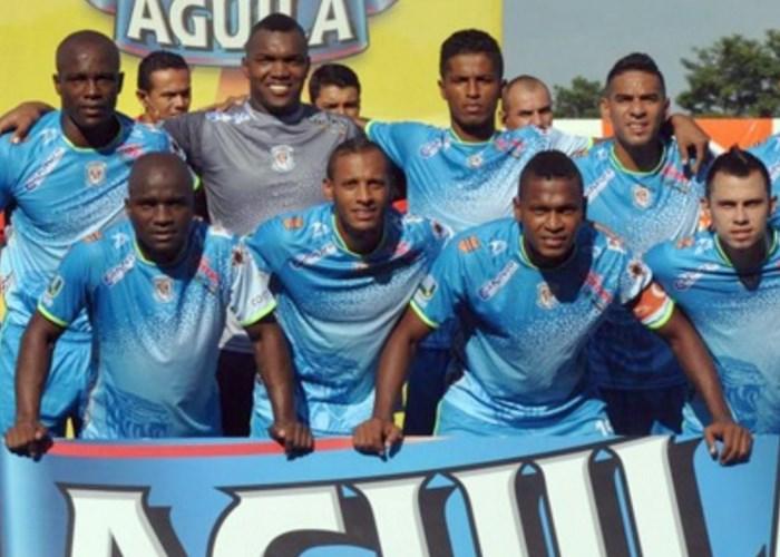 Jaguares, el equipo de los amantes del fútbol en Córdoba