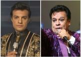¿Cómo el actor Julián Román logró encarnar a Juan Gabriel?