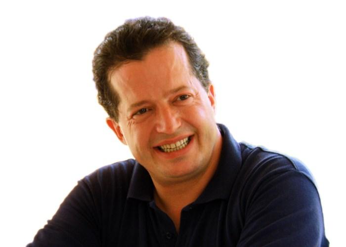 Juan Mario Laserna IN MEMORIAM