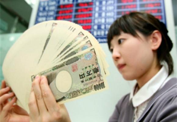 La mano dura de las mujeres en el Japón