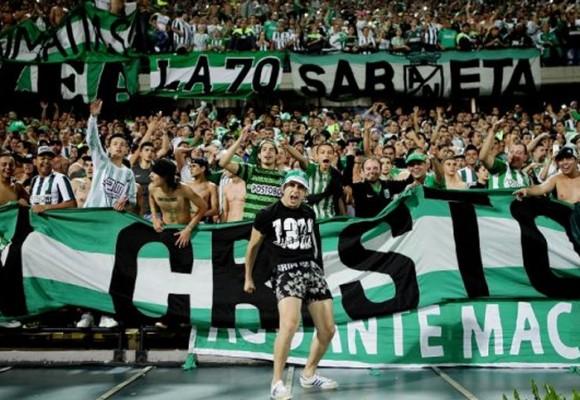 La Copa Libertadores de los incomprendidos