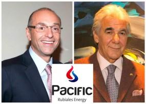 El informe negro sobre Pacific Rubiales: 'el costo humano del petróleo'