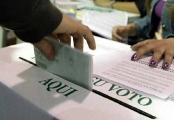 Por un voto reflexivo en el plebiscito