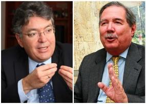 Los comerciantes de Fenalco prenden las alarmas: se vino la Reforma Tributaria