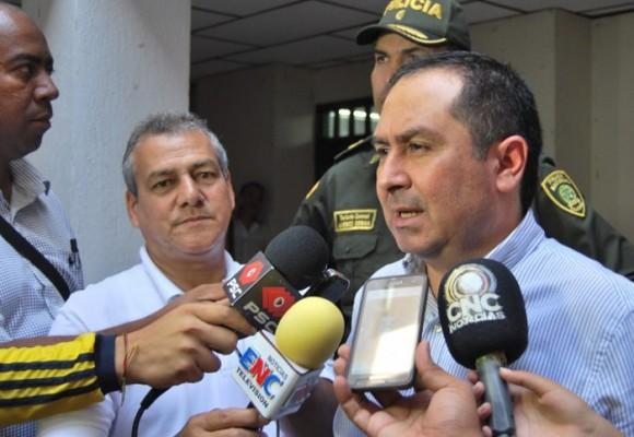 Alcalde de Tuluá rechazó impuesto para la seguridad del Valle del Cauca