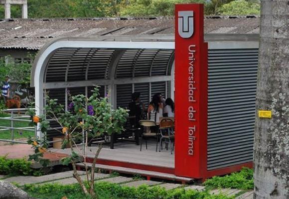 ¿Cuáles son los pasos que debe seguir la Universidad del Tolima?