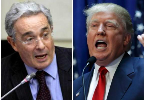 Las mentiras agitadas por líderes populistas