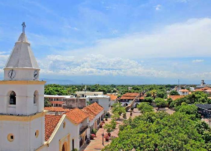 Valledupar: una ciudad caótica en convivencia ciudadana y movilidad urbana