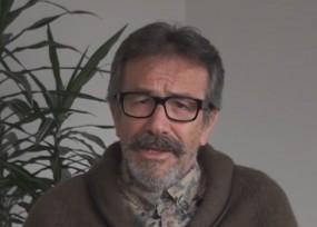 Libertad de Carlos Velandia, mensaje de tranquilidad a las Farc