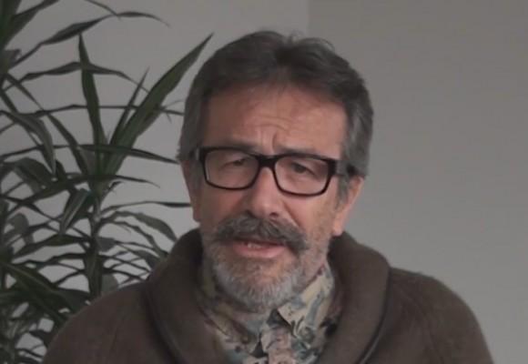 """""""El secuestro es un lastre para el ELN"""": Carlos Velandia desde la cárcel"""
