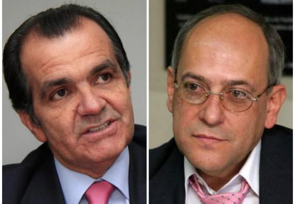 Pelotera en la cúpula del Uribismo de cara a las elecciones