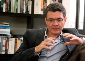 Pharma Cielo, el dolor de cabeza del Minsalud, Alejandro Gaviria