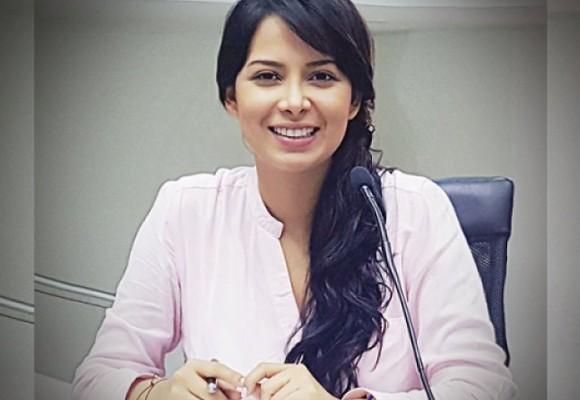 La diputada antigay: un show populista más en Colombia